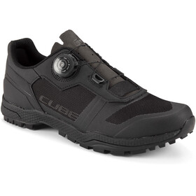 Cube ATX Lynx Pro Shoes Unisex blackline